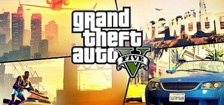 En el lanzamiento de GTA V no habrá versión para PC