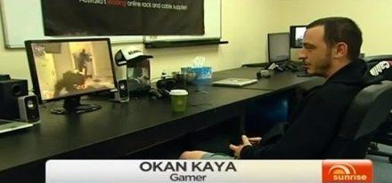Récord Guiness: 136 horas jugando Black Ops 2