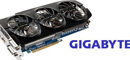 Gigabyte presenta una nueva tarjeta gráfica GeForce GTX 660 Ti WindForce III 3 GB