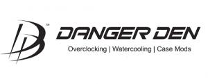 Danger Den