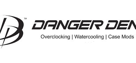 Danger Den se declara en quiebra
