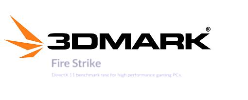 Nuevo tráiler 'Fire Strike' del próximo benchmark 3DMark de Futuremark