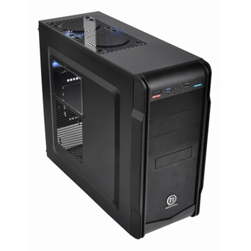 Case Versa G1 de Thermaltake