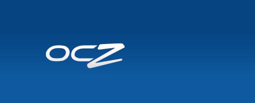 OCZ anuncia su nuevo distribuidor para América Latina y el Caribe