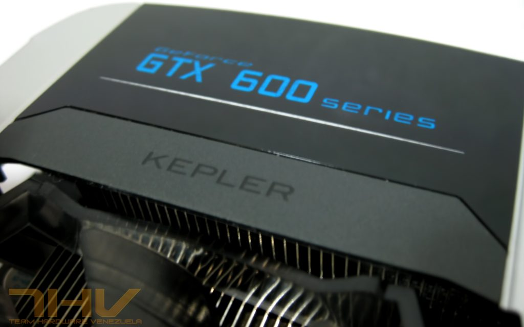 Review: GALAXY GTX660Ti GC 3GB