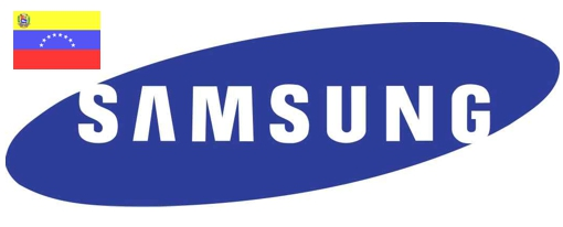 Samsung instalará empresa junto al estado Venezolano