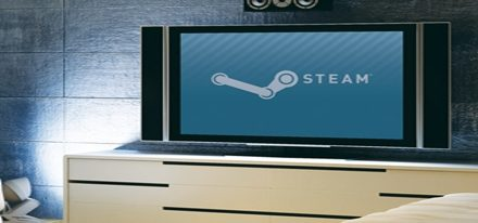 Valve lanzará su hardware en 2013