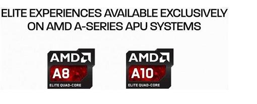 Fecha de lanzamiento y precios de las APUs Richland de AMD
