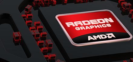 Las tarjetas gráficas Radeon de próxima generación podrían usar nueva nomenclatura