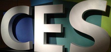 CES 2013 – Resumen