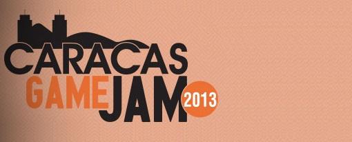 Caracas Game Jam 2013