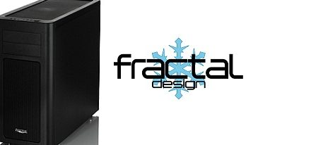 Nuevo case Arc Midi R2 de Fractal Design