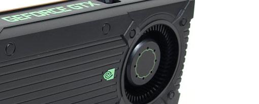 ¿Nvidia lanzará una GeForce GTX 660 SE?