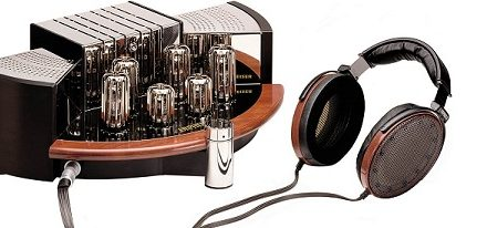 CES 2013 – Sennheiser mostrará sus legendarios auriculares Orpheus