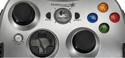 Logitech dejará de producir periféricos para consolas de juegos