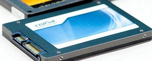 ¿Quieres saber cómo se hacen los SSDs?  Crucial te lo muestra en video