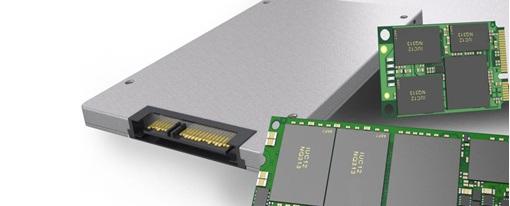 IHS iSuppli: prevé un buen año para el mercado de los SSDs