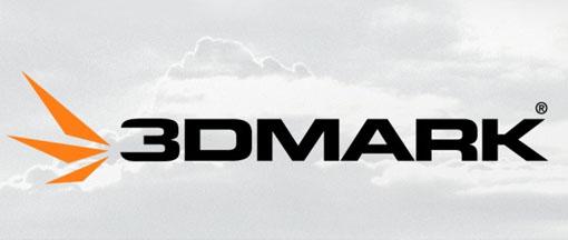 Ya está disponible el nuevo 3D Mark