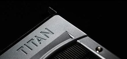 Fotografías de la tarjeta gráfica GeForce GTX Titan de Nvidia