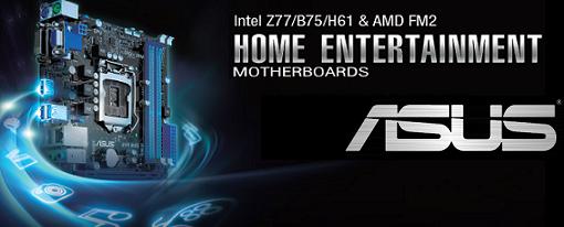 Tarjetas madres micro-ATX de Asus - Intel - AMD