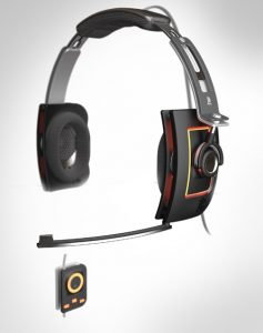 Audifonos Level 10 M Headset de Tt eSPORTS