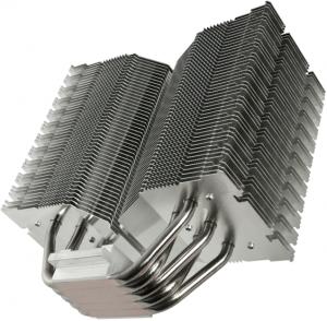 CPU Cooler Brocken 2 de Alpenföhn