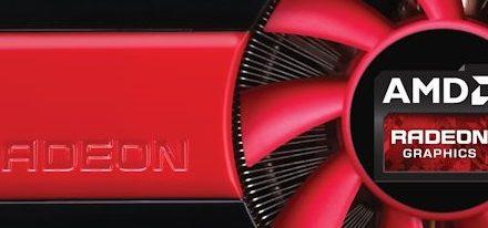 AMD lanza oficialmente su Radeon HD 7790