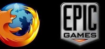 Mozilla y Epic quieren llevar Unreal Engine 3 a la web