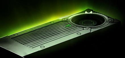 Nvidia hace oficial su GeForce GTX 650 Ti Boost
