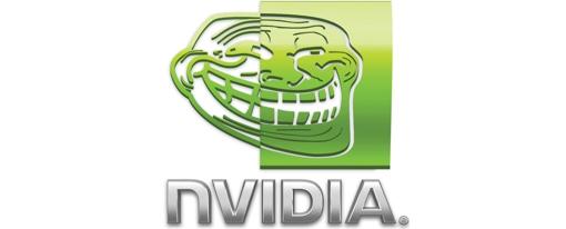 Nvidia compara la PS4 con una PC gama media-baja