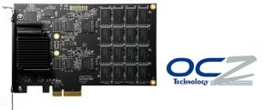 SSD Vector PCI-E 960 GB de OCZ