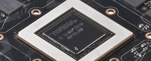 Nvidia trabaja en una segunda tarjeta gráfica basada en el núcleo GK110
