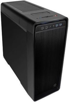 Urban S41 de Thermaltake - VP600M1N2N