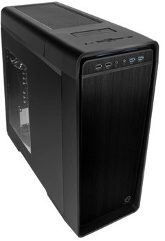 Urban S41 de Thermaltake - VP600M1W2N