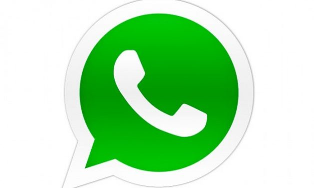 WhatsApp empieza a cobrar en Android