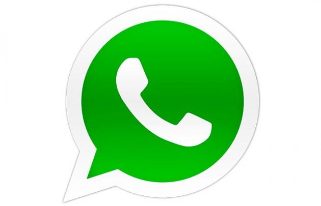 WhatsApp empieza a cobrar en Android