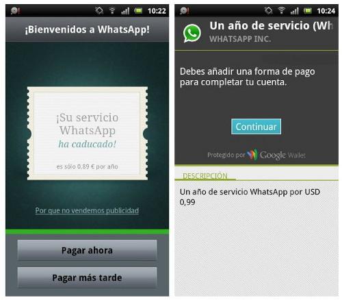 whatsapp_caduca