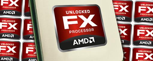 AMD presenta el primer procesador a 5 GHz