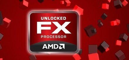 AMD lanza sus CPUs FX-4350 y FX-6350