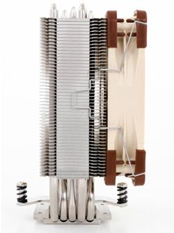 CPU Cooler NH-U12S de Noctua