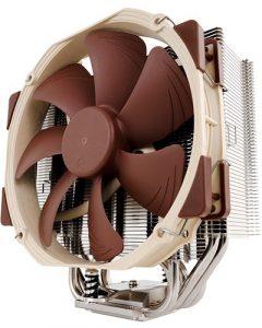 CPU Cooler NH-U14S de Noctua