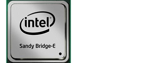 Detallada la alineación de procesadores Ivy Bridge-E 'HEDT'