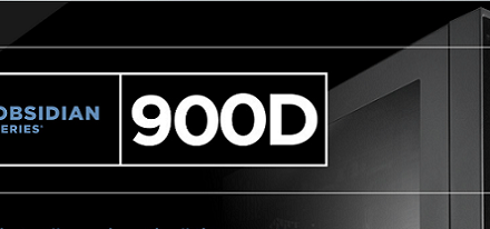 Nuevo video del case Corsair Obsidian 900D