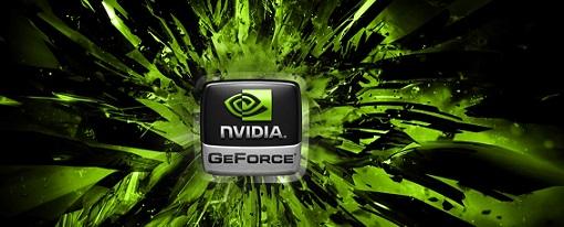 Filtrado el rendimiento de la Nvidia GeForce GTX 770