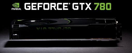 Rumor – La tarjeta gráfica GeForce GTX 780 llegará este mismo mes