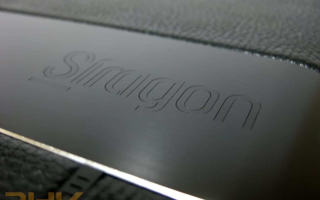 Review: Tableta Siragon TB3G-9000