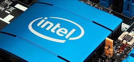 Desktop Board DZ87KLT-75K de Intel