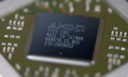 Hardware AMD en consolas determinará requisitos de juegos en PC