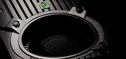 La GeForce GTX 760 retrasada hasta el 25 de junio