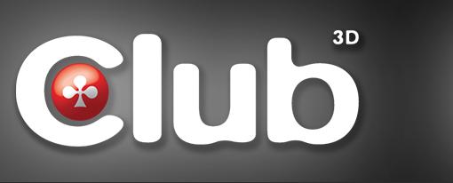 Club 3D no comercializará más tarjetas gráficas de Nvidia
